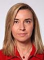 Federica_Mogherini_daticamera