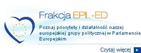 epl_logo