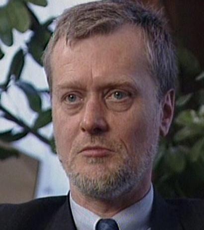 Piotr Nowina - Konopka